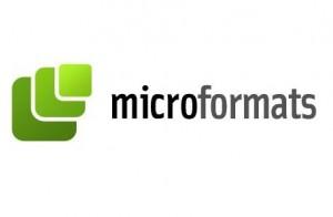 Microformatos