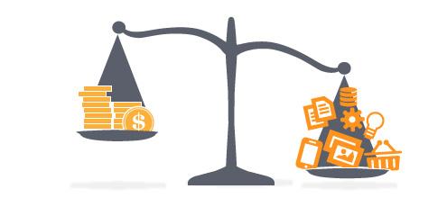 Registra un dominio, paga menos y opten más